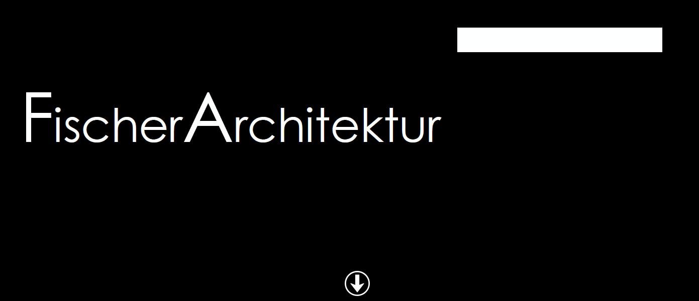 FischerArchitektur